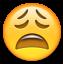 24_emoji