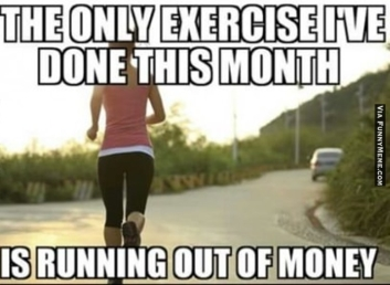 funny-memes-exercise-is-exercise