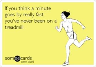 Treadmill-Funny-Picture